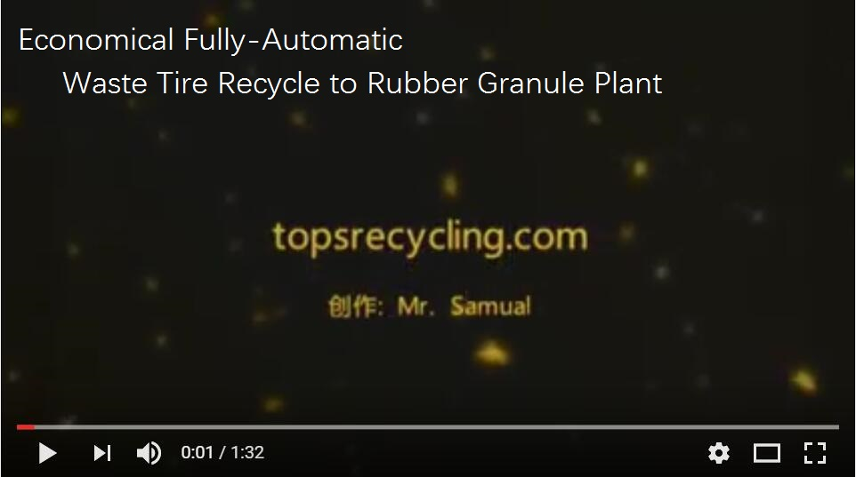 Economical Fully-Automatic Waste Tire Recycle to Rubber Granule Plant.jpg