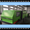 High Efficiency EDDY CURRENT SEPARATOR for Garbage Recycling Machine