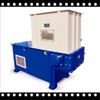 Waste Electric Cable Recycling Machine