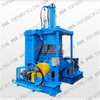 Rubber kneader, Rubber kneading machine